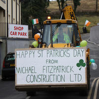 St-Patricks-Day-171