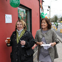 St-Patricks-Day-181