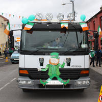 St-Patricks-Day-231