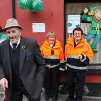 St-Patricks-Day-233