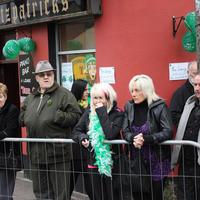 St-Patricks-Day-284