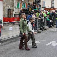 St-Patricks-Day-298
