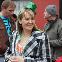 St-Patricks-Day-335