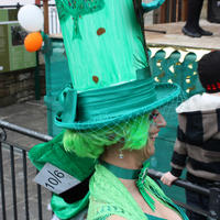 St-Patricks-Day-338