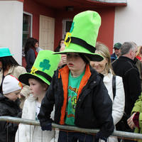 St-Patricks-Day-340