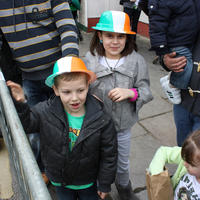 St-Patricks-Day-341