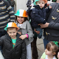 St-Patricks-Day-342