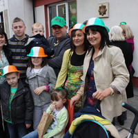 St-Patricks-Day-343