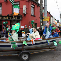 St-Patricks-Day-392