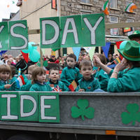 St-Patricks-Day-422