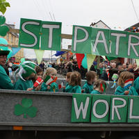 St-Patricks-Day-424