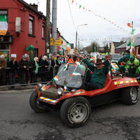 St-Patricks-Day-431