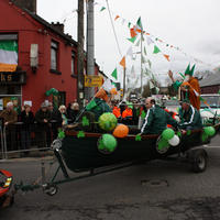 St-Patricks-Day-432