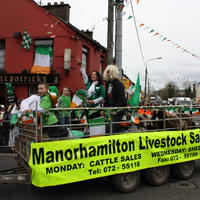 St-Patricks-Day-439