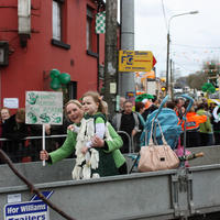 St-Patricks-Day-465