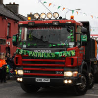 St-Patricks-Day-514