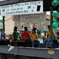 St-Patricks-Day-523