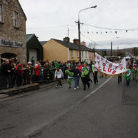 St-Patricks-Day-547