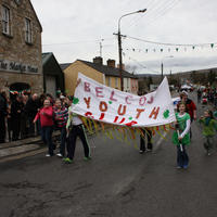 St-Patricks-Day-548
