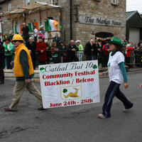 St-Patricks-Day-570