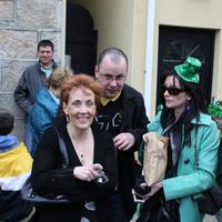 St-Patricks-Day-579