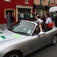 St-Patricks-Day-591
