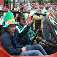 St-Patricks-Day-596