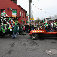 St-Patricks-Day-600