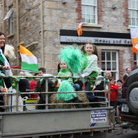 St-Patricks-Day-609