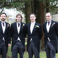 Louise-amp-Michaels-Wedding-194