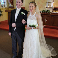 Louise-amp-Michaels-Wedding-246