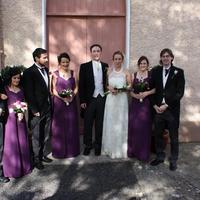 Louise-amp-Michaels-Wedding-257
