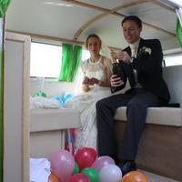 Louise-amp-Michaels-Wedding-277
