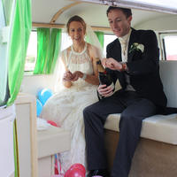 Louise-amp-Michaels-Wedding-279