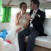 Louise-amp-Michaels-Wedding-291