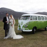Louise-amp-Michaels-Wedding-329