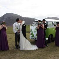 Louise-amp-Michaels-Wedding-346