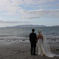 Louise-amp-Michaels-Wedding-484