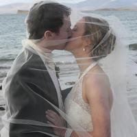 Louise-amp-Michaels-Wedding-531