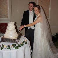 Louise-amp-Michaels-Wedding-695