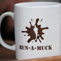 RUN-A-MUCK-317