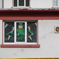 Saint-Patricks-Day-2011-004