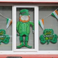 Saint-Patricks-Day-2011-005