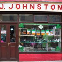 Saint-Patricks-Day-2011-010
