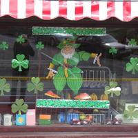 Saint-Patricks-Day-2011-011