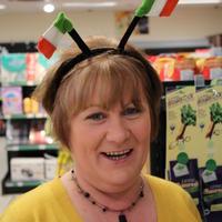 Saint-Patricks-Day-2011-021