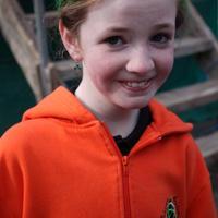 Saint-Patricks-Day-2011-029