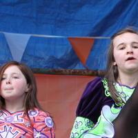 Saint-Patricks-Day-2011-030