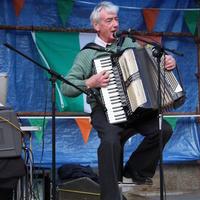 Saint-Patricks-Day-2011-034