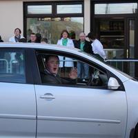 Saint-Patricks-Day-2011-039